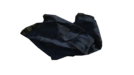 Blue Cargo Pants (P-W)