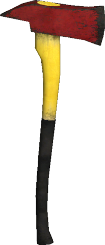 File:Firefighter Axe.png