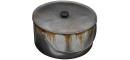 Cooking pot s