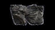 Black Jeans (R)