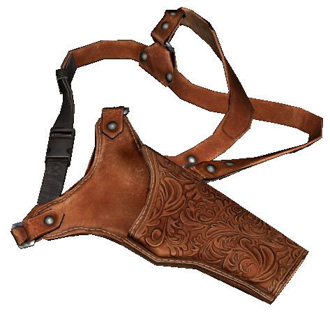File:Chest Holster.png