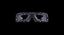 Designer Sunglasses (P-W)