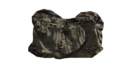 PautRev Camouflage Gorka Military Pants (P-W)