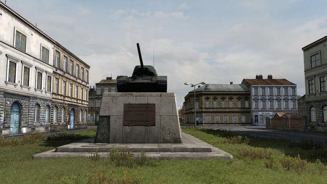 File:Berezino - ground old.jpg