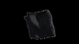 Dark grey Slacks Pants (P-W)