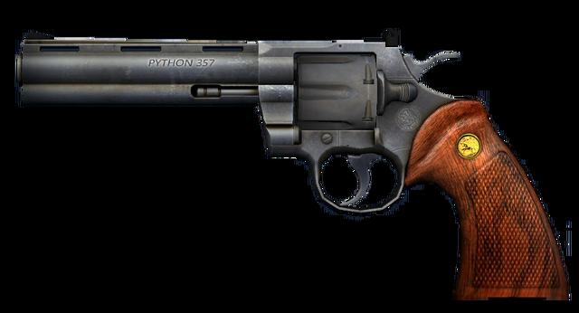 File:Magnum .357.png