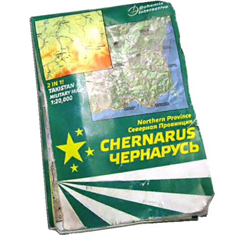 File:Map of SW Chernarus.png