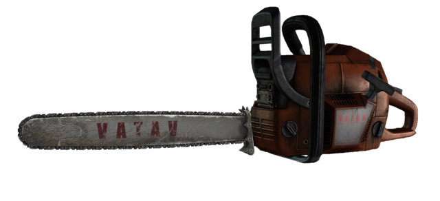 File:Chainsaw.png