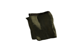 Khaki Slacks Pants (P-W)