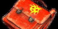 Child Briefcase