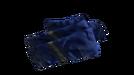 Blue Paramedic Pants (P-W)
