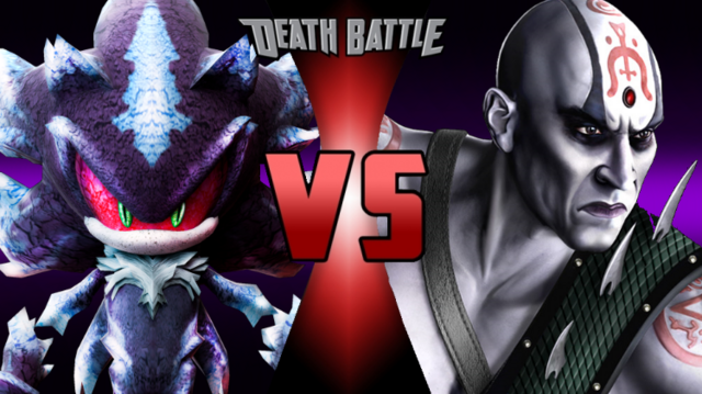 File:Mephiles VS Quan Chi Agentrockluxury3.png