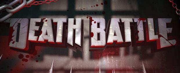File:Death-battle.jpg