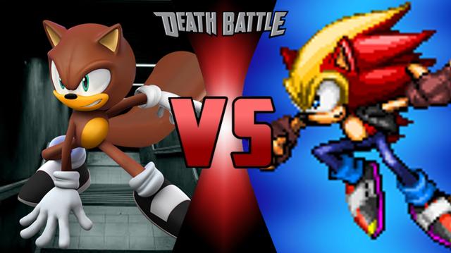 File:Bolt (SquirrelKidd) VS WhiteBladeZero BHMKain.png