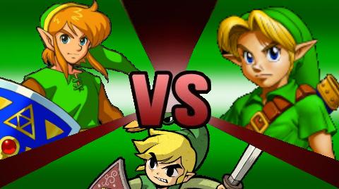 File:Links Battle Royale.png