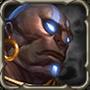 Transcended Prometheus Icon