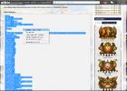 Edit-copy-paste-layout
