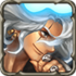 Transcended Greysoul Icon