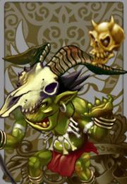 Sorcerer Mobid