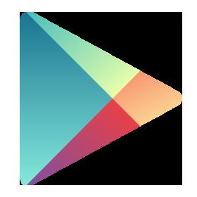 File:Google-Play-logo.png