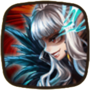Transcended Lucienne a3