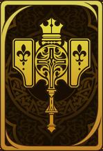 New Paladin card.png