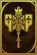 http://dbaddiction.wikia