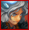 Draco Greysoul Icon.png
