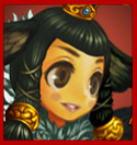 Ravengale the Kind Icon