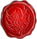 PvE-Badge