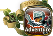 Adventure-dungoeun-icon2