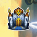 Shabelle's Sanctuary Lobby Icon