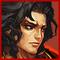 Commander Chronos Icon