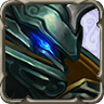 Fichier:Dragon Buster Ouranos Icon.png