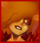 Draco Deathcrown Icon.png