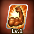Fichier:AmplifyStrength.png