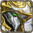 Dragon Buster Epsilon Icon.png