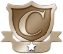 Cbadge