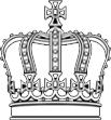 Fichier:Crown.png