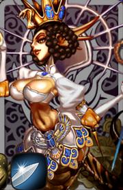 Queen Robellia