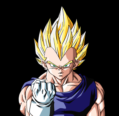 File:Vegeta ssj2 by db own universe arts-d3i573n.png