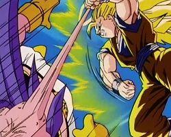 File:SSJ3 Goku vs Buu.jpg