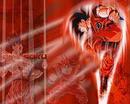 Goku-kaioken copy
