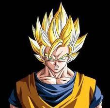 File:Goku Super Saiyan 2.jpg