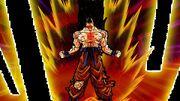 Son goku dragon ball super saiyan desktop 1920x1080 hd-wallpaper-697264