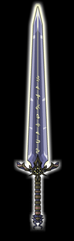 File:180px-Shadow Z Sword.png