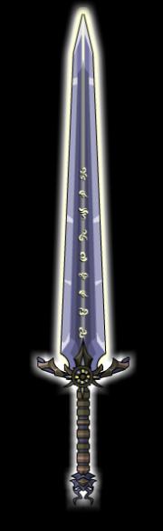 180px-Shadow Z Sword