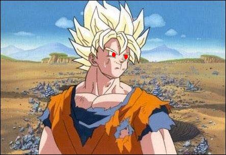 File:FPTSS Goku.png
