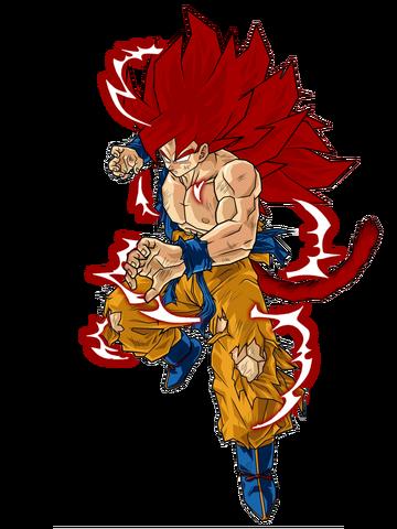 File:SS9 Goku.png