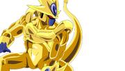 Gold coola 2